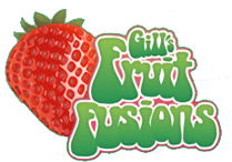 Frozen Fruit & Frozen Vegetables -Newberry International Produce Ltd.