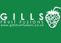 Gills Fruit Fusians